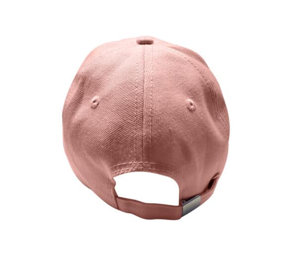 Left Coast Extracts | Left Coast Snapback | The Dad Hat